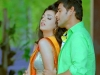 thumbs kajal businessman song hot photos 1933 Kajal Businessman Song Hot Photos