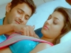 thumbs kajal businessman song hot photos 1936 Kajal Businessman Song Hot Photos