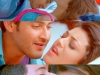 thumbs kajal businessman song hot photos 194 Kajal Businessman Song Hot Photos