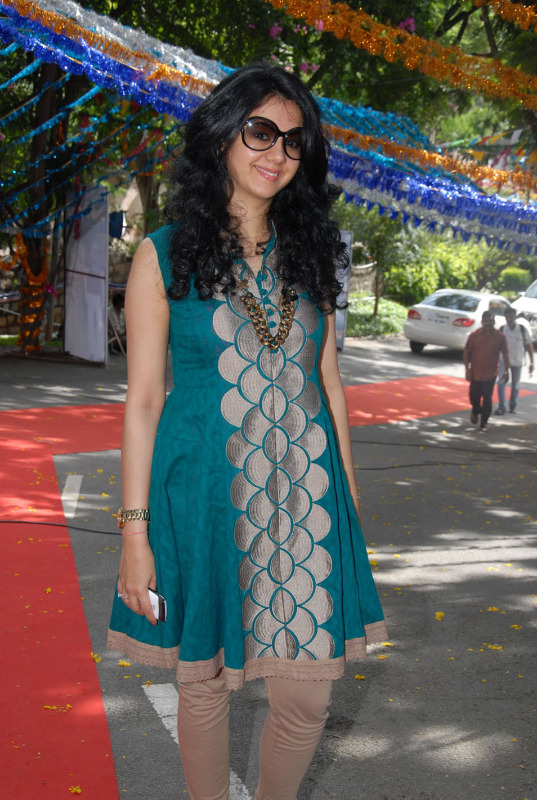 kamna jetmalani photos at band balu opening 15 Kamna Jetmalani Photos at Band Balu Movie Opening