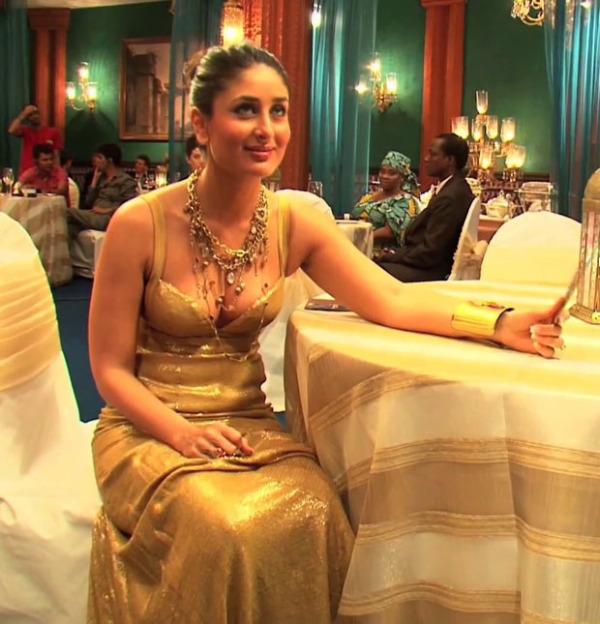 kareena kapoor latest hot photos 1686 Kareena Kapoor Latest Hot Photos