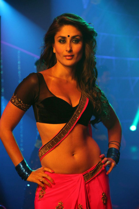kareena kapoor latest hot photos 191 Kareena Kapoor Latest Hot Photos