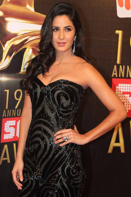 katrina-kaif-at-19th-annual-colors-screen-awards-1