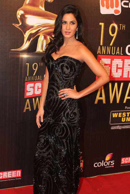 katrina-kaif-at-19th-annual-colors-screen-awards-2