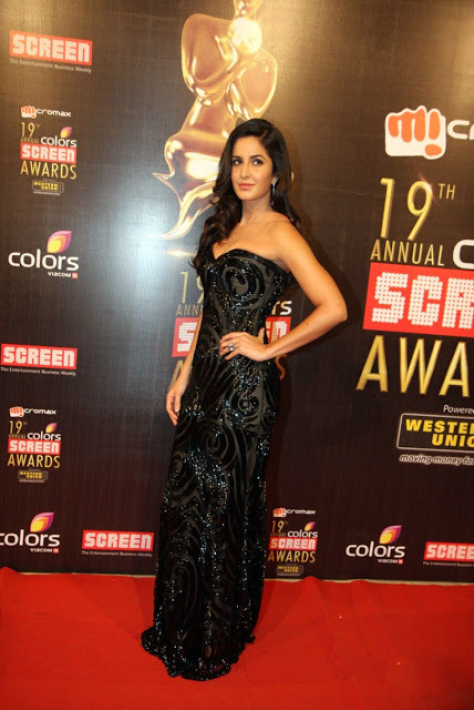 katrina-kaif-at-19th-annual-colors-screen-awards-5
