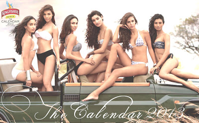kingfisher-2013-calender-1