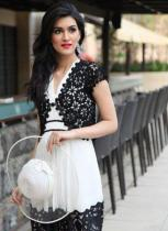 thumbs kriti sanon photo stills 4 Kriti Sanon Hot Photos