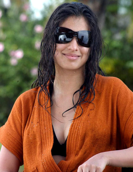 lakshmi rai latest hot photos 1082 Lakshmi Rai Hot Photos