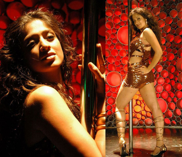 lakshmi rai latest hot photos 1586 Lakshmi Rai Hot Photos