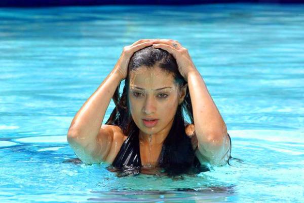 lakshmi rai latest hot photos 1771 Lakshmi Rai Hot Photos