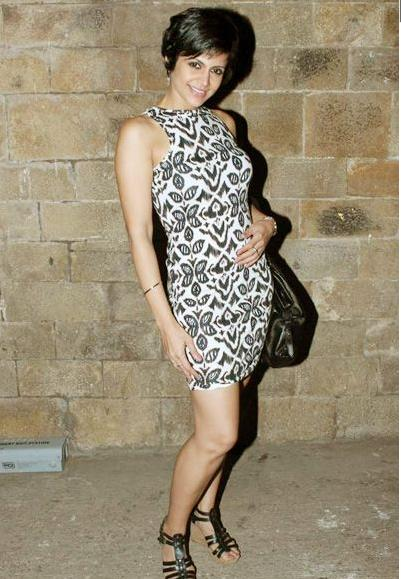 mandira bedi hot photos 03 Mandira Bedi Hot Photos
