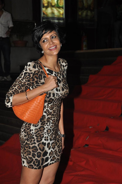 mandira bedi hot photos 04 Mandira Bedi Hot Photos