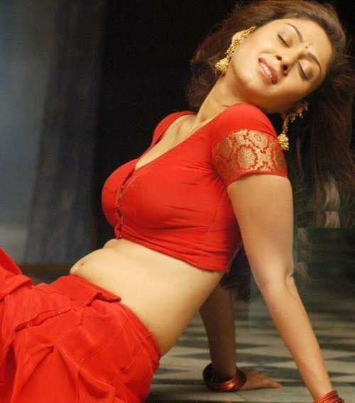 manjari-padnis-hot-photos-1982