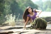 thumbs meghna raj hot photo shoot photos 153 Meghna Raj Hot Photo Shoot Photos