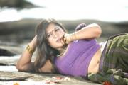 thumbs meghna raj hot photo shoot photos 1638 Meghna Raj Hot Photo Shoot Photos