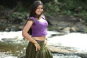 thumbs meghna raj hot photo shoot photos 1839 Meghna Raj Hot Photo Shoot Photos