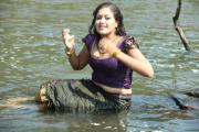 thumbs meghna raj hot photo shoot photos 1871 Meghna Raj Hot Photo Shoot Photos