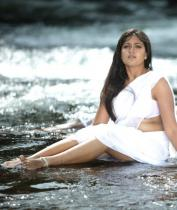 thumbs meghna raj hot photo shoot photos 1998 Meghna Raj Hot Photo Shoot Photos
