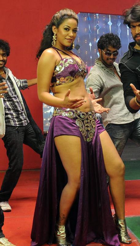 mumaith khan latest hot photos 1217 Mumaith Khan Latest Hot Photos