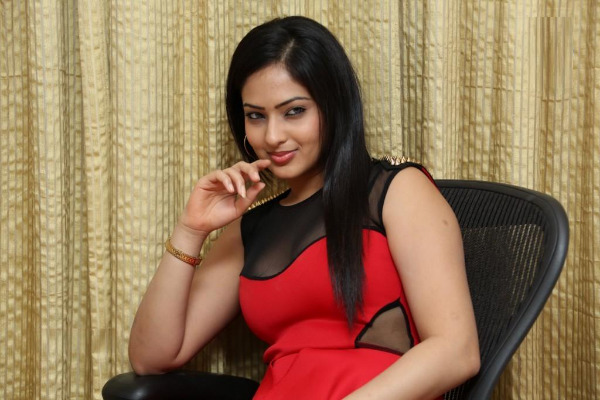 nikesha patel hot gallery telugunow com 09 Nikesha Patel Hot Photos Gallery