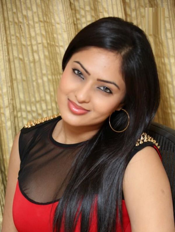 nikesha patel hot gallery telugunow com 17 Nikesha Patel Hot Photos Gallery