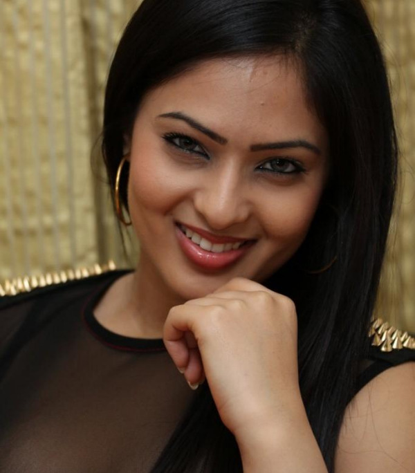 nikesha patel hot gallery telugunow com 22 Nikesha Patel Hot Photos Gallery
