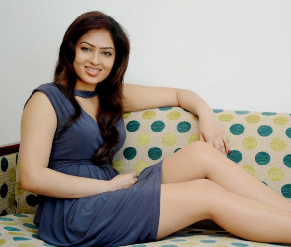 nikesha patel latest hot photos 1544 Nikesha Patel Latest Hot Photos