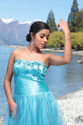 poorna-latest-photos-7