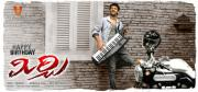thumbs rebel star prabhas mirchi movie photos 14 Prabhas Mirchi First Look Wallpapers