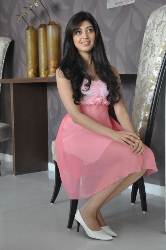 praneetha latest photo gallery 4 Praneetha Latest Photo Stills