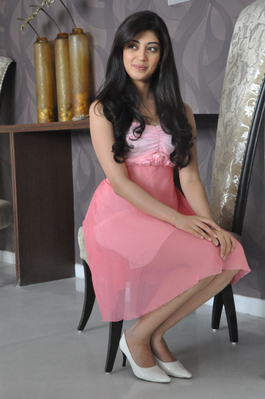 praneetha latest photo gallery 6 Praneetha Latest Photo Stills
