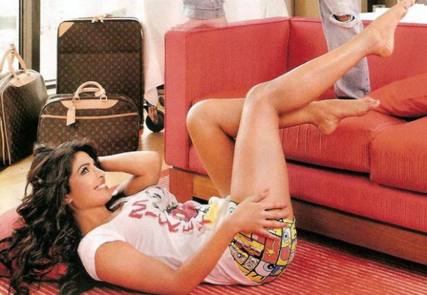 priyanka chopra hot photo shoot photos 1421 Priyanka Chopra Hot Photo Shoot Photos