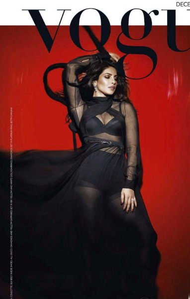 priyanka chopra hot photo shoot photos 1799 Priyanka Chopra Hot Photo Shoot Photos