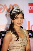 Priyanka Chopra at CBS Love show launch