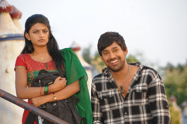 priyathama-neevachata-kusalama-movie-stills-1