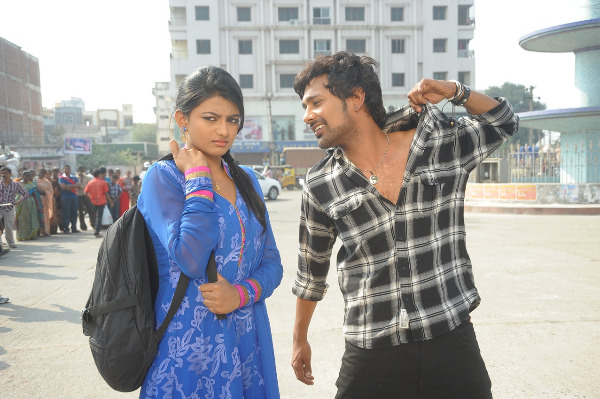 priyathama-neevachata-kusalama-movie-stills-2