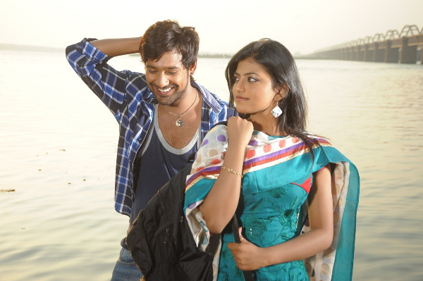 priyathama-neevachata-kusalama-movie-stills-3