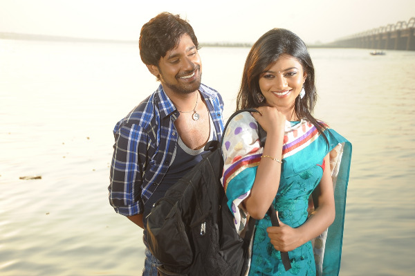 priyathama-neevachata-kusalama-movie-stills-4