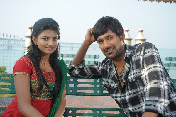 priyathama-neevachata-kusalama-movie-stills-5