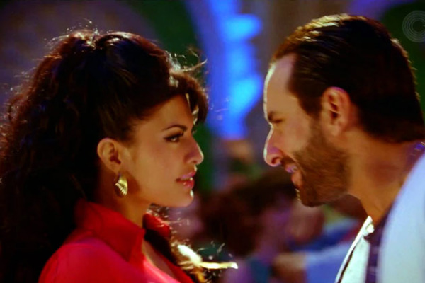 race 2 movie item song photos 2 Race 2 Movie Item Song Photos