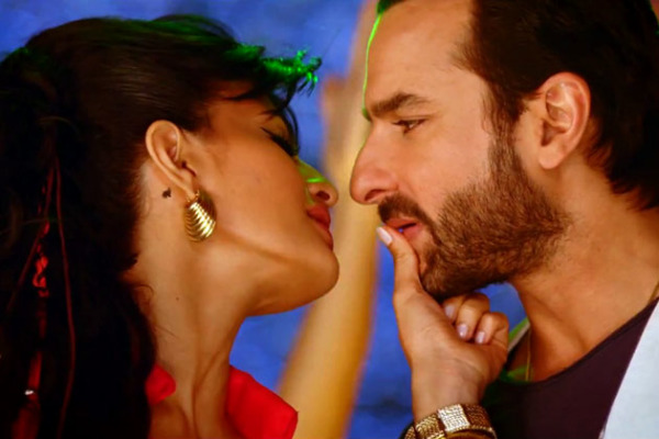 race 2 movie item song photos 7 Race 2 Movie Item Song Photos