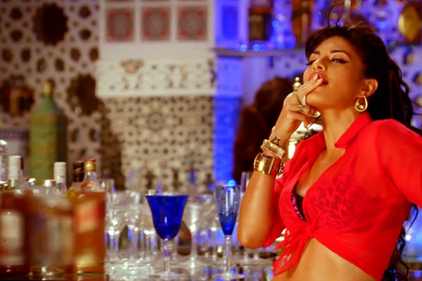 race 2 movie item song photos 9 Race 2 Movie Item Song Photos