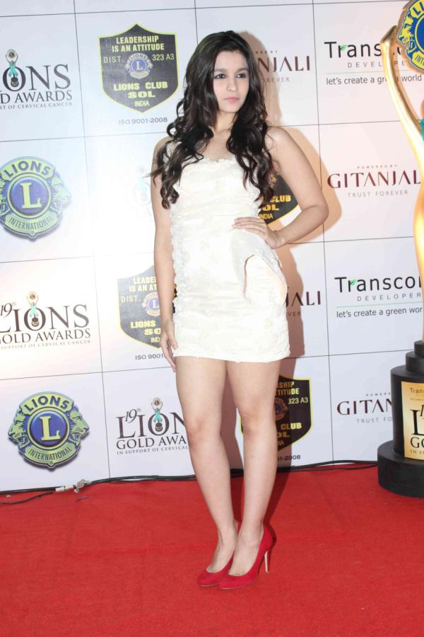 raju manwani mumbai sols 19th lions gold awards 10 Raju Manwani Mumbai SOL's 19th Lions Gold Awards