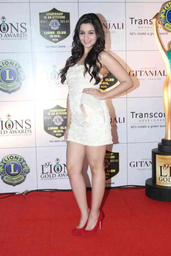 raju manwani mumbai sols 19th lions gold awards 12 Raju Manwani Mumbai SOL's 19th Lions Gold Awards