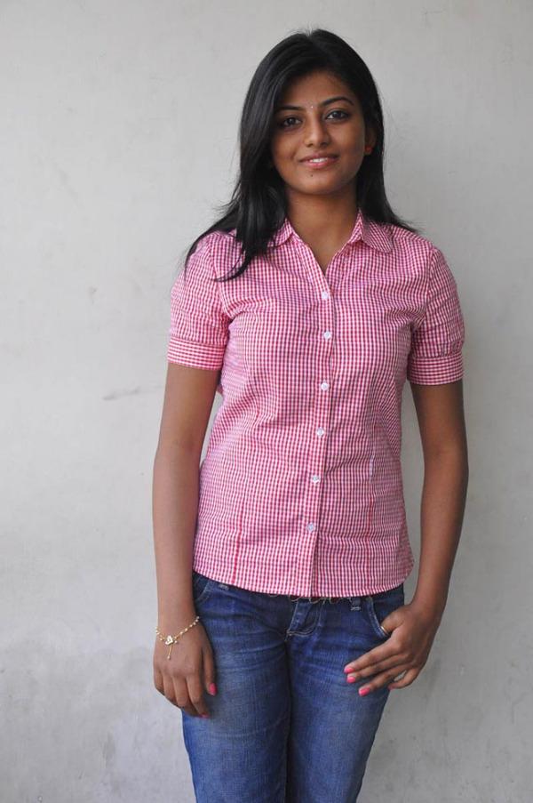 Rakshita Photo stills TeluguNow.com