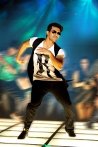 thumbs naayak 2 0 Ram Charan Nayak movie stills