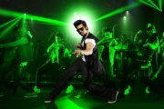 thumbs naayak 3 0 Ram Charan Nayak movie stills