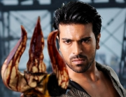 thumbs naayak 7 0 Ram Charan Nayak movie stills