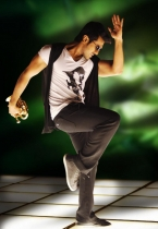 thumbs naayak 8 0 Ram Charan Nayak movie stills