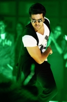 thumbs nayak movie stills 1 0 Ram Charan Nayak movie stills